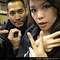 2011-1-16出發關島前夕 (42)