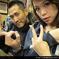 2011-1-16出發關島前夕 (44)