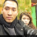 2011-1-16出發關島前夕 (47)