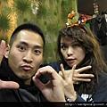 2011-1-16出發關島前夕 (49)
