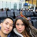 2011-1-17-關島@桃園機場出發到關島 (6)