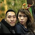 2011-1-16出發關島前夕 (54)