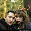 2011-1-16出發關島前夕 (55)