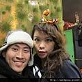 2011-1-16出發關島前夕 (56)