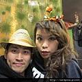 2011-1-16出發關島前夕 (57)