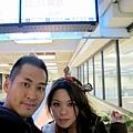 2011-1-17-關島@桃園機場出發到關島 (12)