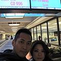 2011-1-17-關島@桃園機場出發到關島 (13)