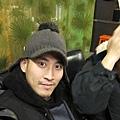 2011-1-16出發關島前夕 (62)