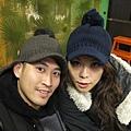 2011-1-16出發關島前夕 (63)
