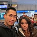 2011-1-17-關島@桃園機場出發到關島 (17)