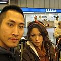 2011-1-17-關島@桃園機場出發到關島 (18)
