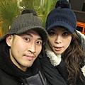 2011-1-16出發關島前夕 (65)