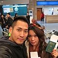 2011-1-17-關島@桃園機場出發到關島 (19)