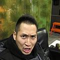 2011-1-16出發關島前夕 (68)