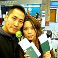 2011-1-17-關島@桃園機場出發到關島 (22)
