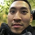 2011-1-16出發關島前夕 (69)