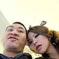 2011-1-17-關島@桃園機場出發到關島 (24)