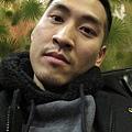2011-1-16出發關島前夕 (73)