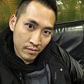 2011-1-16出發關島前夕 (74)