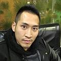 2011-1-16出發關島前夕 (75)