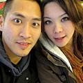 2011-1-17-關島@桃園機場出發到關島 (28)