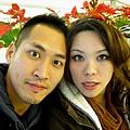 2011-1-17-關島@桃園機場出發到關島 (29)
