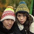 2011-1-16出發關島前夕 (76)