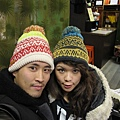 2011-1-16出發關島前夕 (77)