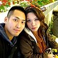 2011-1-17-關島@桃園機場出發到關島 (30)