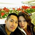 2011-1-17-關島@桃園機場出發到關島 (31)