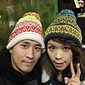2011-1-16出發關島前夕 (79)
