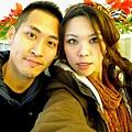 2011-1-17-關島@桃園機場出發到關島 (33)