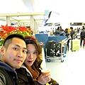 2011-1-17-關島@桃園機場出發到關島 (34)