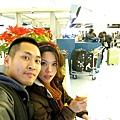 2011-1-17-關島@桃園機場出發到關島 (35)