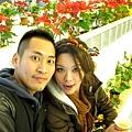 2011-1-17-關島@桃園機場出發到關島 (36)