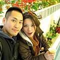 2011-1-17-關島@桃園機場出發到關島 (37)