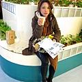 2011-1-17-關島@桃園機場出發到關島 (39)