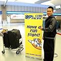 2011-1-17-關島@桃園機場出發到關島 (40)