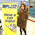 2011-1-17-關島@桃園機場出發到關島 (41)