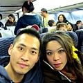 2010-1-18  剛抵達的關島 早上 (1)