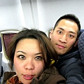 2010-1-18  剛抵達的關島 早上 (2)