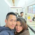 2010-1-18  剛抵達的關島 早上 (6)
