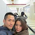 2010-1-18  剛抵達的關島 早上 (7)