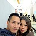 2010-1-18  剛抵達的關島 早上 (10)