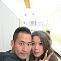 2010-1-18  剛抵達的關島 早上 (11)