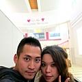 2010-1-18  剛抵達的關島 早上 (12)