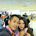 2010-1-18  剛抵達的關島 早上 (16)