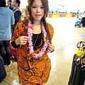 2010-1-18  剛抵達的關島 早上 (17)