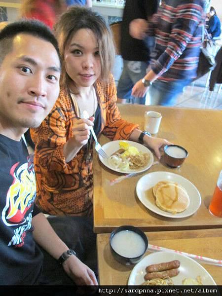 2010-1-18 剛抵達的關島 早上 (19)