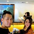 2010-1-18 我們的飯店 皇家蘭花 724   (1)
